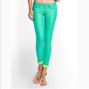GUESS Power Skinny | Size 27